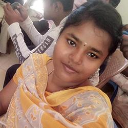 Caste No Bar Matrimony | Caste No Bar Second Marriage – Kaakateeya