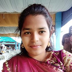 Madiga Telugu Matrimony| Telugu Marriage Bureau |SC Matrimony