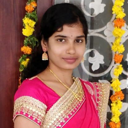Telugu Matrimony Kshatriya Raju Grooms