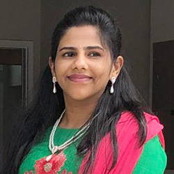 Chennai Matrimony, Matrimony in Chennai- Kaakateeya