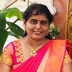 Caste Matrimonial Sites, Matrimony, Inter caste Marriage Bureau