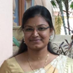 Matrimony in Coimbatore | Marriage Bureau in Coimbatore