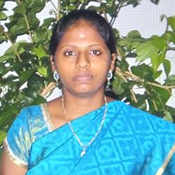 Pondicherry Matrimony | Best Marriage Bureau in Pondicherry