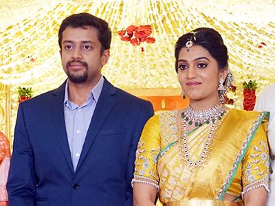 Arya Vysya Matrimony | Arya Vysya Marriage Bureau |Arya