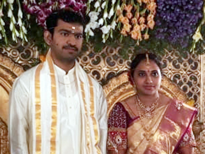 Marriage Bureau in Vijayawada | Matrimony in Vijayawada